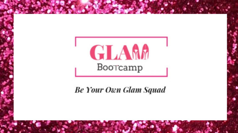 Glam Bootcamp Online Makeup Lessons