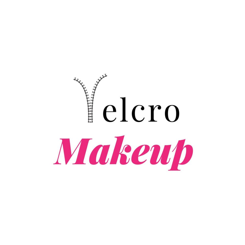 Velcro Makeup